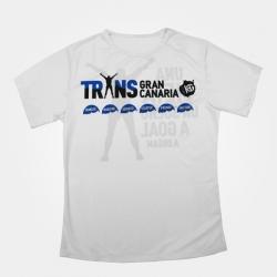 WOMEN - Official Technical Tshirt